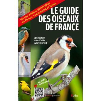 achat oiseaux