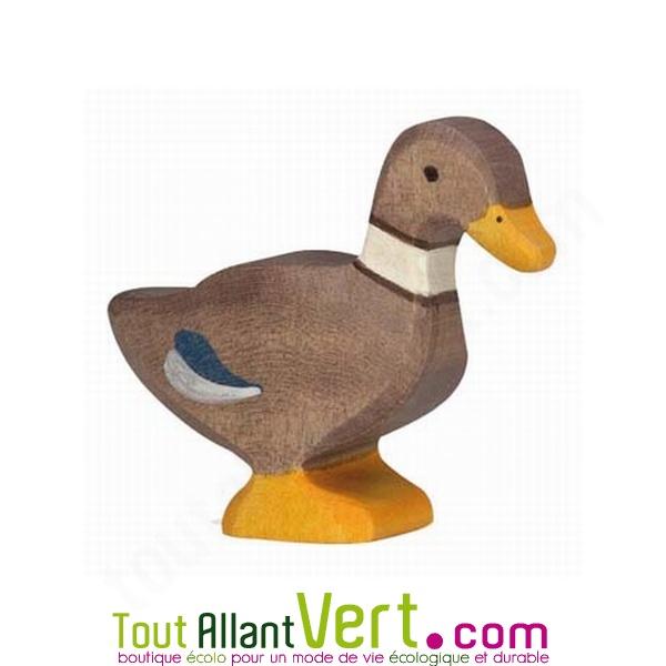 acheter un canard