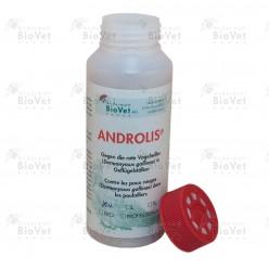 androlis