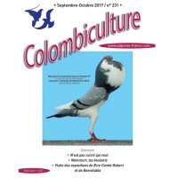 colombiculture