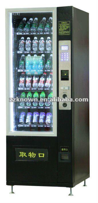 distributeur automatique d eau