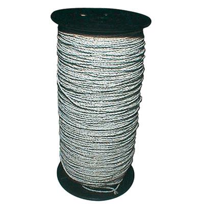 fil cloture electrique