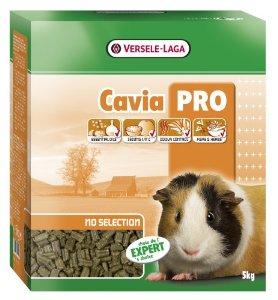 granules pour cochon