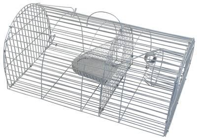 nasse a rat
