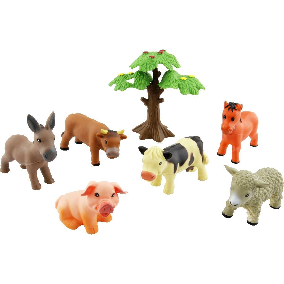vente animaux ferme