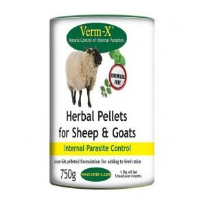 vermifuge pour mouton