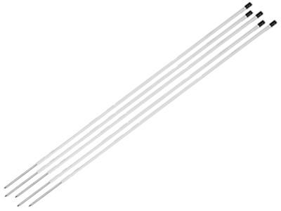 piquet cloture electrique