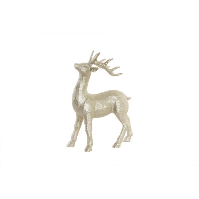 renne figurine