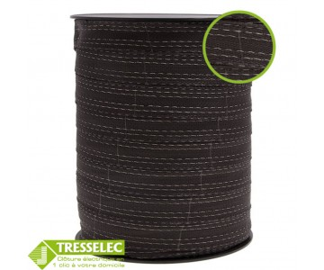 ruban cloture electrique